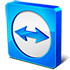 teamviewer-icon70X70
